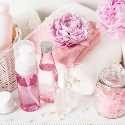 La Mamma. Бытовая химия безопасная для тебя и твоих близких🌼 — Средства личной гигиены для Бани и Душа — Все для бани и сауны