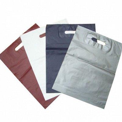 La Mamma. Бытовая химия безопасная для тебя и твоих близких🌼 — Пакеты, мешки и экологически чистые пакеты фасовка ♻️ — Пленка и пакеты