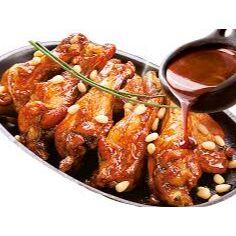 Оливковое масло Urzante, Vilato, La Espanola, Antico! — !!!Любимые корейские соусы-маринады Пульгоги и Кальби 29 — Соусы и кетчупы