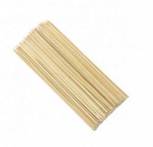 AXENTIA Шампуры бамбук 100шт 20см 200755