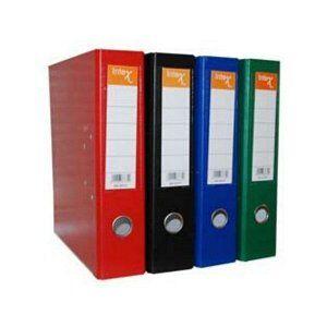 Добрый шкаф. МНОГО НАЛИЧИЯ — Папки, файлы, портфолио, бейджи-НАЛИЧИЕ