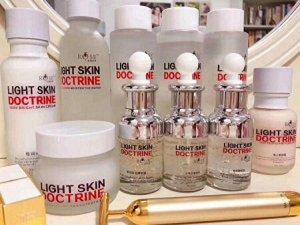 Аминокислотное очищающее средство для лица 100 мл