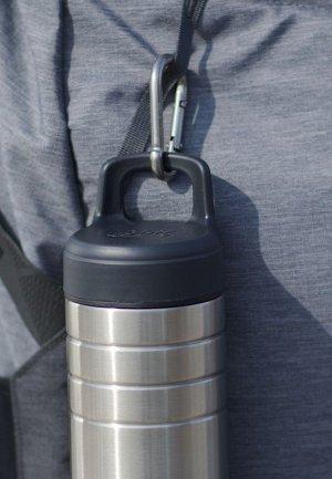 Термос Esbit MAJORIS WM700TL-S, из нержавеющей стали, стальной, 0.7 л