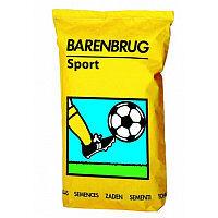 Смесь семян газонных трав Спорт 1кг Barenbrug (Нидерланды) ф