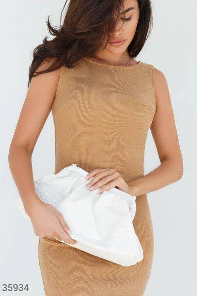 Gepur — встречайте! Любимая одежда в наличии — Аксессуары — Аксессуары