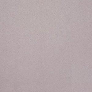 Штора портьерная «Этель» 145х300 см. блэкаут