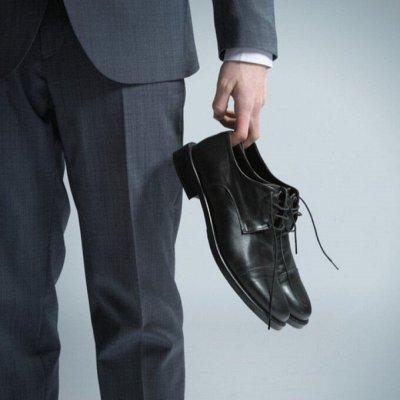 №59=✦Ronnon Style✦Все сезоны.Только Распродажа!◄╝ — Мужская обувь- все сезоны — Для мужчин