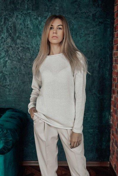 Женская и детская одежда,без %.Доставка с 20.05 — Wendis. Нереально крутые джемперы, свитеры и пуловеры — Кофты и кардиганы