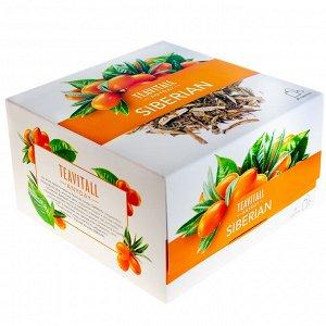 """Чайный напиток TeaVitall Anyday """"Siberian"""""""