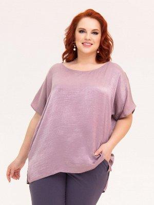 Блуза 015-65