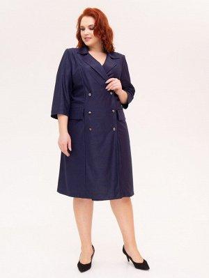 Платье 859-2
