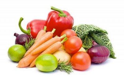 Наши Евросемена = Ваш успех.  — Золотая коллекция овощи — Семена овощей