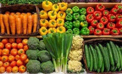 Наши Евросемена = Ваш успех.  — Сибирь урожайная овощи — Семена овощей