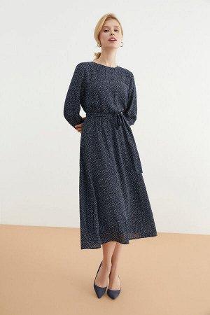 Платье жен. Oten 1 ассорти