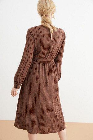 Платье жен. Oten 1 набивка