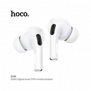 Беспроводные наушники Hoco ES48, арт.012108