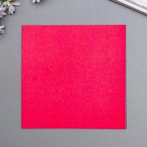 """Набор бумаги для скрапбукинга """"Backgrounds 7"""" 8 листов, 15х15 см"""