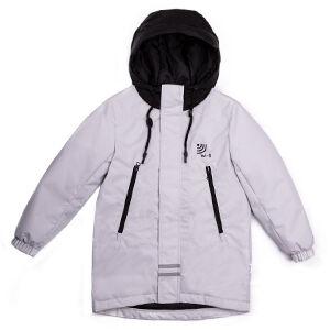 101011/1 (хаки) Куртка для мальчика