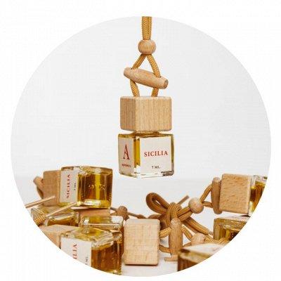 🔥AYAWAKE- авто парфюм и ароматы для дома, есть тестеры — Авто парфюм премиум класса — Аксессуары