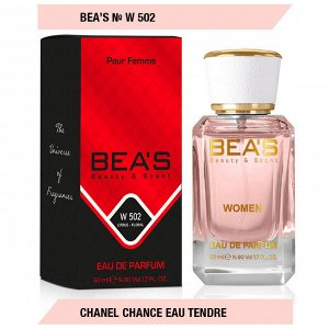 Beas W502 C Chance Eau Tendre Women edp 50 ml
