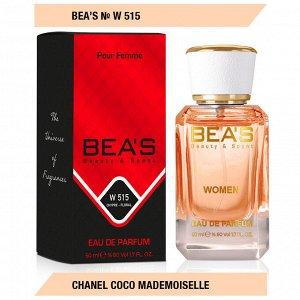 Beas W515 C Coco Mademoiselle Women edp 50 ml