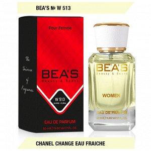 Beas W513 C Chance Eau Fraiche Women edp 50 ml