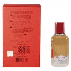 Nroticuerse Narkotic Andromedo – Tiziana Terenzi Andromeda edp 100 ml