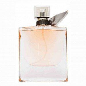 Kreasyon Lancome La Vie Est Belle Women edt 100 ml