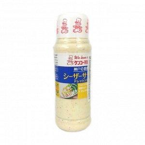 Кенко Сливочный соус сыром, чесноком и чёрным перцем 300мл СРОК ГОДНОСТИ ДО 21.03.21