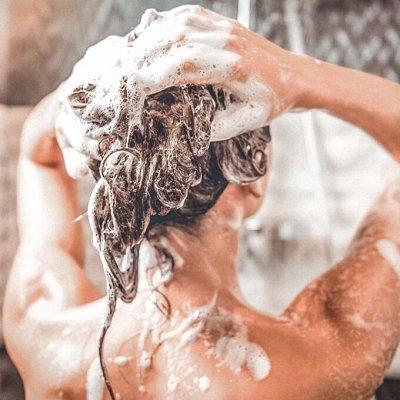 Romanoff!Скрабы,крем-баттеры и море ароматов в одной покупке — Шампуни и кондиционеры для волос — Шампуни