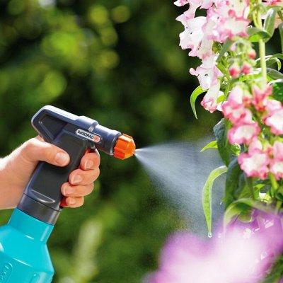 Все для сада и огорода (много новинок)  — Химия для сада и огорода — Минеральные