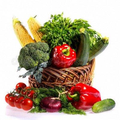 ~Богатый выбор семян и разные огородные нужности. — По просьбам — Семена овощей