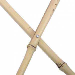 Шпалера, 60 ? 90 см, бамбук