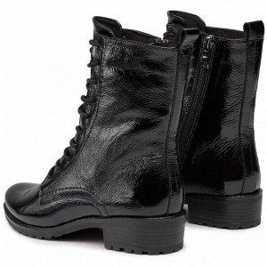 Ботинки женские осенние 40 размер