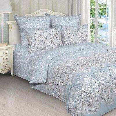 Спальный квадрат Любимое постельное, любимые расцветки! 🌛 — Евро макси — Спальня и гостиная