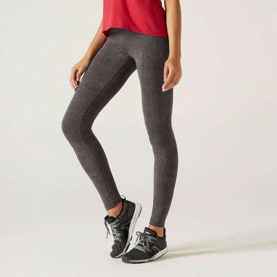 DECATHLON 🥇Одежда и аксессуары для спорта — легинсы, шорты бриджи для женщин — Спортивные штаны