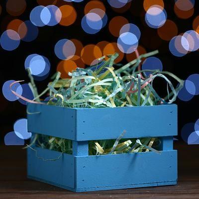 Современный Интерьер. Подставки, Фотоальбомы, Кашпо.   — Подарочная упаковка — Подарочная упаковка