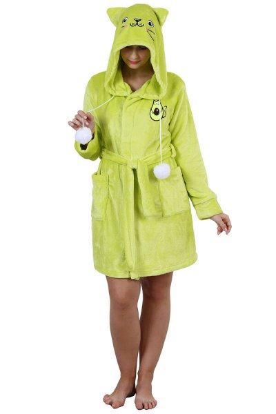 Оптима - Термобелье и домашняя одежда для всей семьи