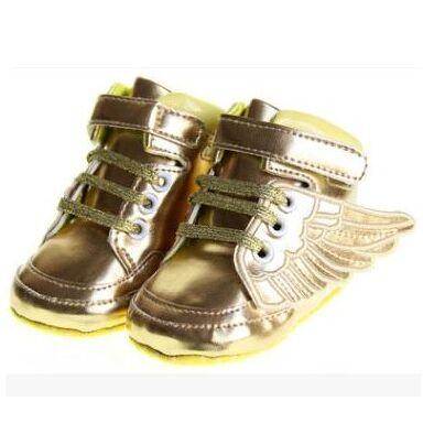 Детский мир: одежда, обувь, аксессуары, игрушки, творчество — Обувь для малышей (сандалики, ботиночки, пинетки)  — Пинетки