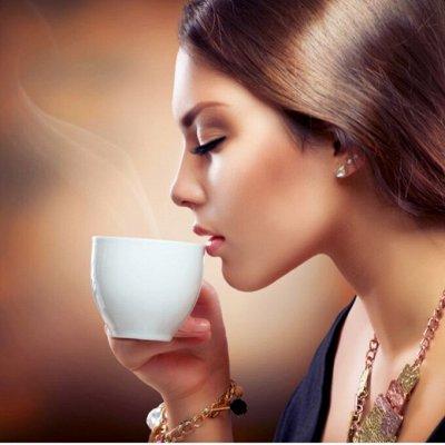 Суперновинки! Игрушки и игры! от 0+ до 99 лет — Чай и кофе от от FLAME! Вкуснейшие! — Чай, кофе и какао