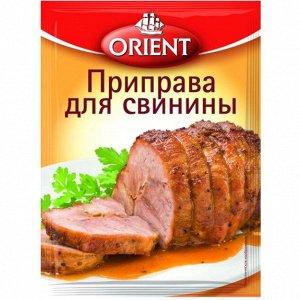 Ориент приправа для свинины 20г пакет 1/35 №133011