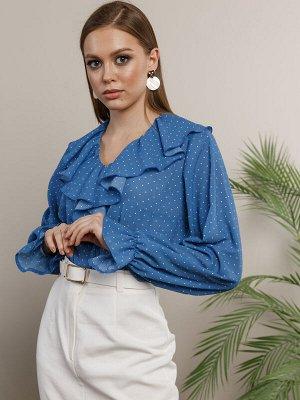 Блуза Люсия
