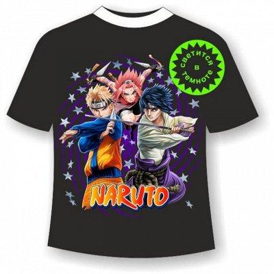 Мир футболок для всей семьи Likee, Brawl Stars