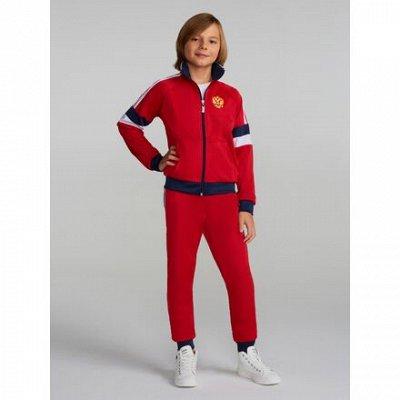 SPORTSOLO - классные костюмы для всех! 💥 — Распродажа, Детский сток