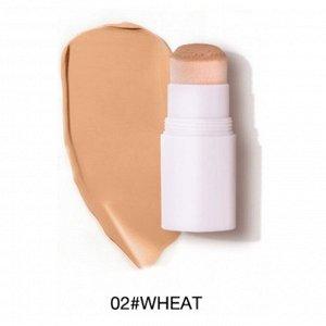 Консилер O.TWO.O Cushion-Corrector № 2 Wheat 7.5 g