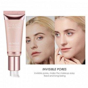 Праймер O.TWO.O Primer Skin Perfecting 25 ml