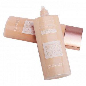 Тональный крем BB O.TWO.O Nude Effect № NC24 30 ml