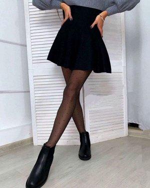 Юбка Ткань спандекс,длина юбки 45см
