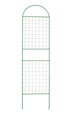 Шпалера 191*50*1 см