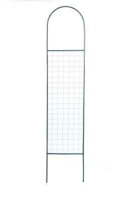Шпалера 170*35*1 см
